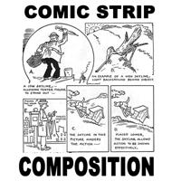 Art Compositions Lessons & Tutorials : How to Arrange