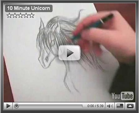 Line Drawing In Html : Howtodrawunicorns html 1ac7ae12.jpg