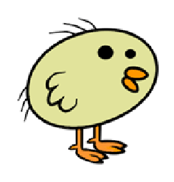 how to draw chickens drawing tutorials drawing how to draw