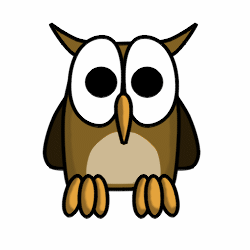 How To Draw Owls Drawing Tutorials Drawing How To Draw Owls Birds Drawing Lessons Step By Step Techniques For Cartoons Illustrations Sketching