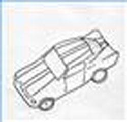 Car Wheels How To Draw Car Wheels