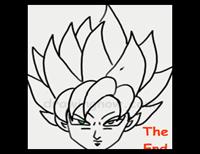 Draw Naruto How To Draw Naruto Characters Naruto Drawing