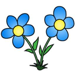 how to draw flowers drawing tutorials drawing how to draw rh drawinghowtodraw com how to draw cartoon flowers for beginners how to draw cartoon flowers for beginners