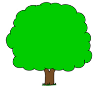 Drawing Trees How To Draw Trees Branches Leaves With Drawing Lessons Step By Step Techniques For Cartoons Illustrations Learn how to draw dog bark pictures using these outlines or print free pets etc ecards, greeting cards 123 greetings. drawing trees how to draw trees