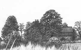 Drawing Nature And Landscapes How To Draw Nature Outdoors