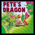 How to Draw Disney Characters - Pete's Dragon