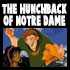 How to Draw Disney Characters - The Hunchback of Notre Dame