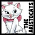 How to Draw Disney Characters - The Aristocats