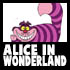 How to Draw Disney Characters - Alice in Wonderland