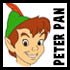 How to Draw Disney Characters - Peter Pan
