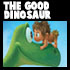 How to Draw Disney Characters - The Good Dinosaur