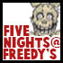 Drawing Five Nights at Freddy's Characters