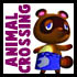 Drawing Animal Crossing Characters