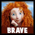 How To Draw Disney Pixar Brave Characters