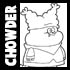 How to Draw Cartoon Characters - Chowder