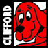 How to Draw Cartoon Characters - Clifford the Red Dog