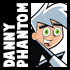 How to Draw Cartoon Characters - Danny Phantom