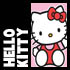 How to Draw Cartoon Characters - Hello Kitty
