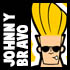 How to Draw Cartoon Characters - Johnny Bravo