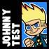 How to Draw Cartoon Characters - Johnny Test