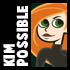 How to Draw Cartoon Characters - Kim Possible
