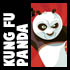 How to Draw Cartoon Characters - Kung Fu Panda