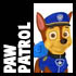 How to Draw Cartoon Characters - PAW Patrol