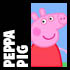 How to Draw Cartoon Characters - Peppa Pig