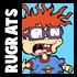 How to Draw Cartoon Characters - Rugrats