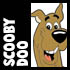 How to Draw Cartoon Characters - Scooby Doo