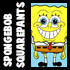 How to Draw Cartoon Characters - Spongebob Squarepants