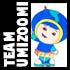 How to Draw Cartoon Characters - Team Umizoomi
