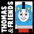 How to Draw Cartoon Characters - Thomas and Friends
