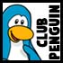 Drawing Club Penguin Characters