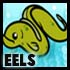 Drawing Eels