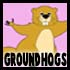 Drawing Groundhogs