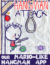 Hangman-Attack-Google-Play-Store