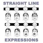 How to Draw Human Facial Expressions and Emotions the Easy Way