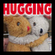 Hugging and Hugs
