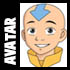 How to Draw Manga Cartoons - Avatar