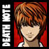 How to Draw Manga Cartoons - Death Note