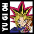 How to Draw Manga Cartoons - Yu-Gi-Oh