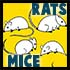 Drawing Mice and Rats