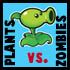 Drawing Plants vs. Zombies Characters