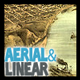 Aerial and Linear Perspective