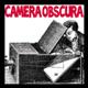 Camera Obscrua