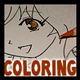 How to Add Color to Manga & Anime Drawings