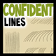 Drawing Confident Lines