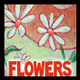 Drawing Flowers & Plants