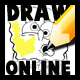 Draw Online with Our Free Drawing Application Tool
